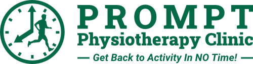 Prompt Logo New