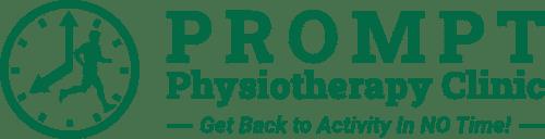 Prompt Logo New