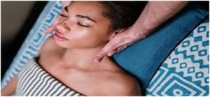 Physical Therapy for Whiplash Treatment 2